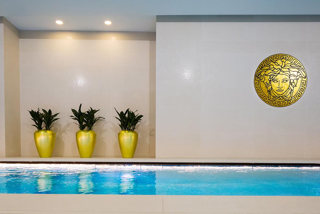 The Montcalm London Hotels